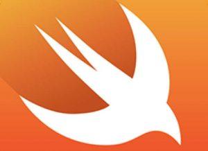 Swift-coding-language