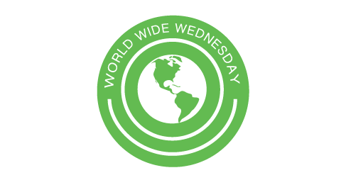WednesdayIcon