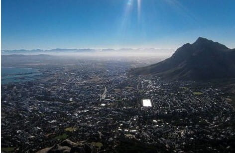 cape-town-view-from-lion-s-head-mountain-by-daniel-bobadilla3149-620x354-e1406110311964