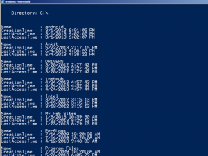 gci-format-list-300x225_(2)