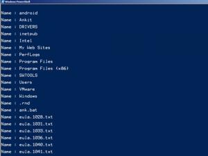 gci-format-list-name-300x225