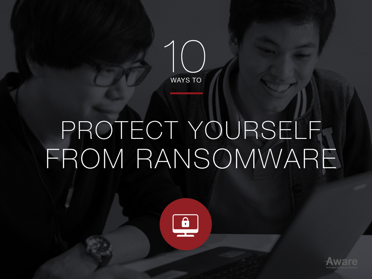 Article_Aware_Ransomware_10ways