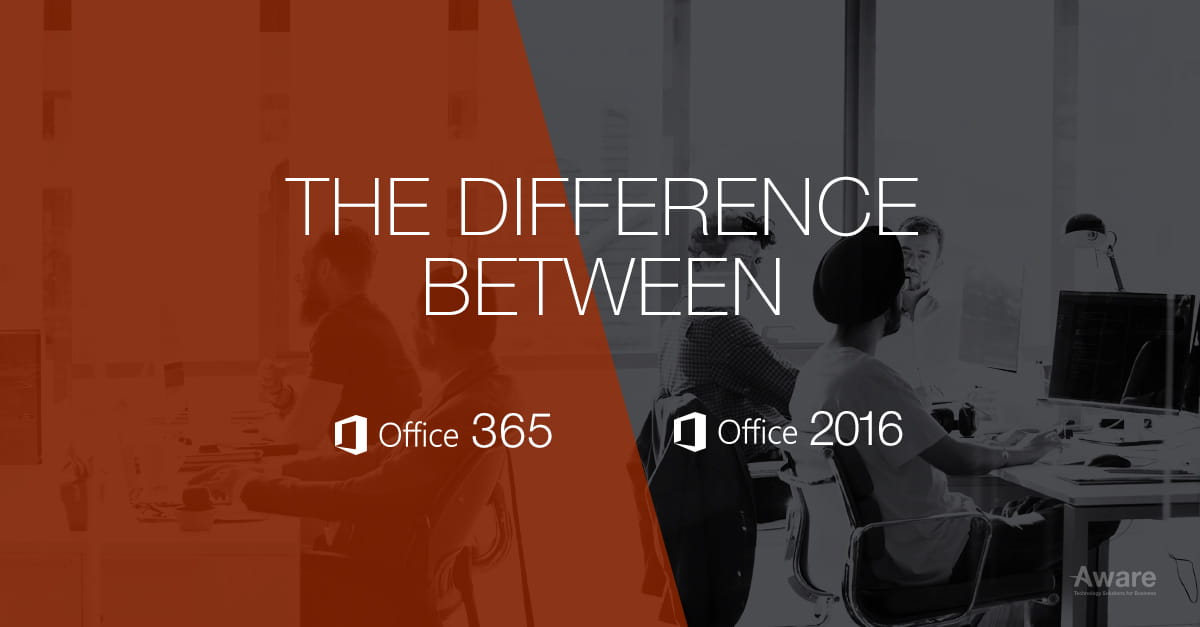 01_Header_Office365vs2016