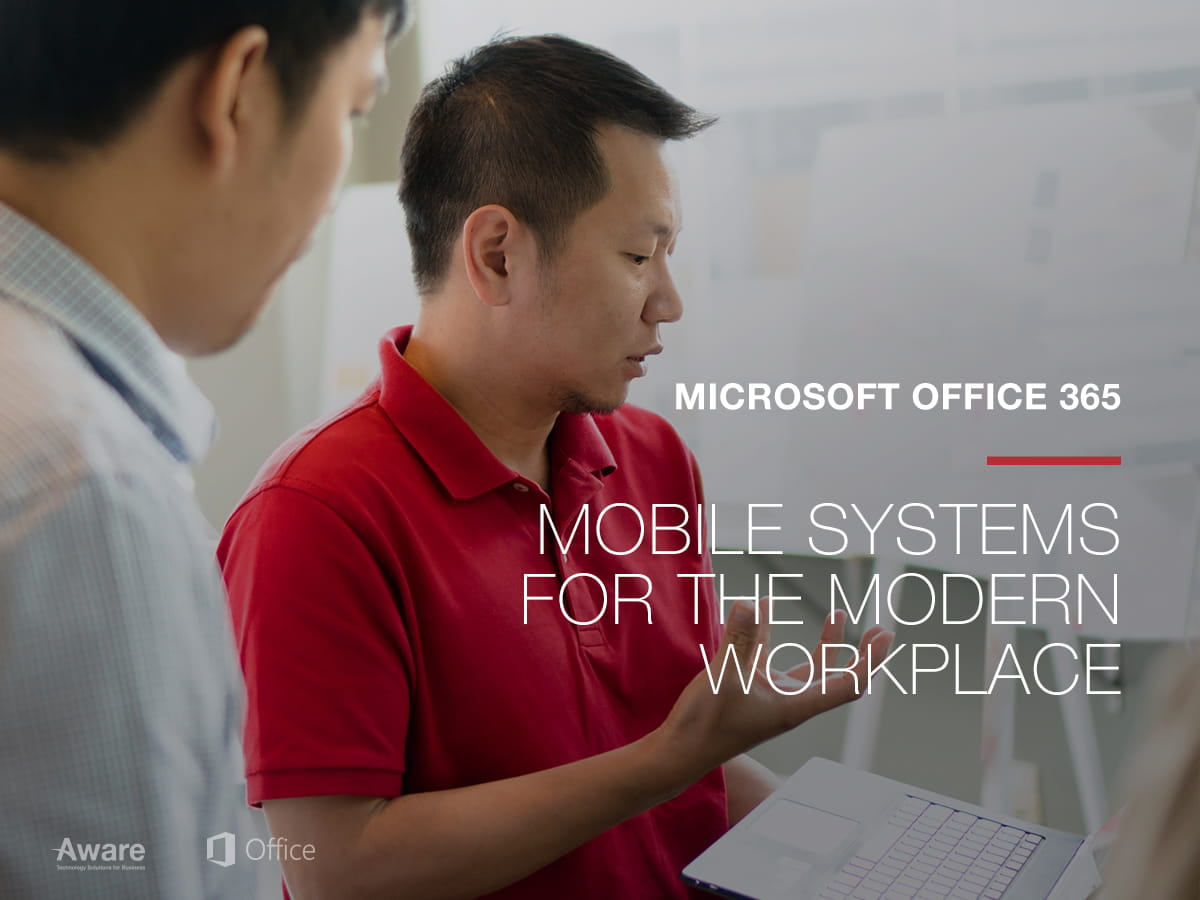 Article_Office365_Option04